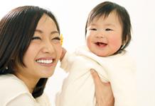 愛知県東海市在住 38歳