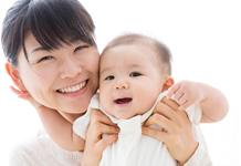 愛知県豊明市在住 34歳