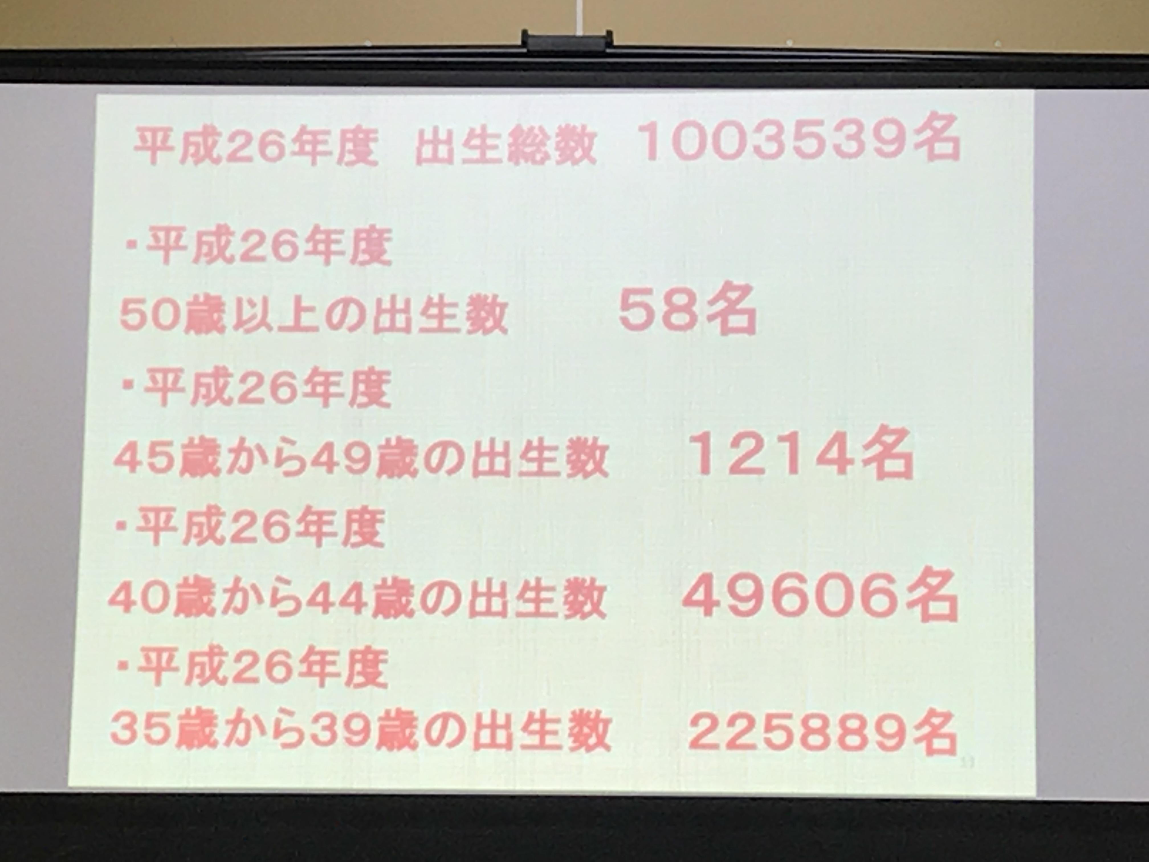 B1480043-9B2D-4FBC-B1AC-526BB88E6C6E