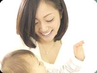 妊娠のための情報ではなく、状況に応じたアドバイスが可能